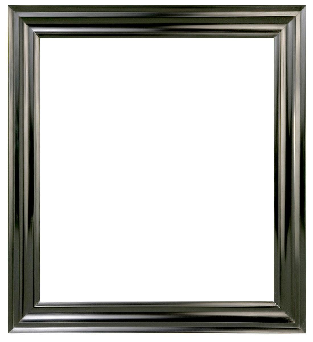 John davies framing frame gallery scotia jeuxipadfo Images