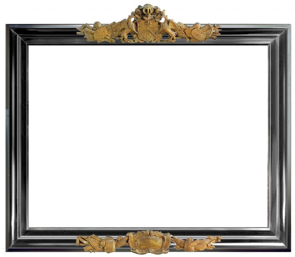 John Davies Framing | Frames by Period & Style