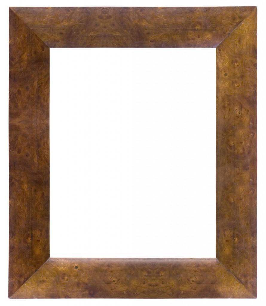 John davies framing frames by antique jeuxipadfo Choice Image