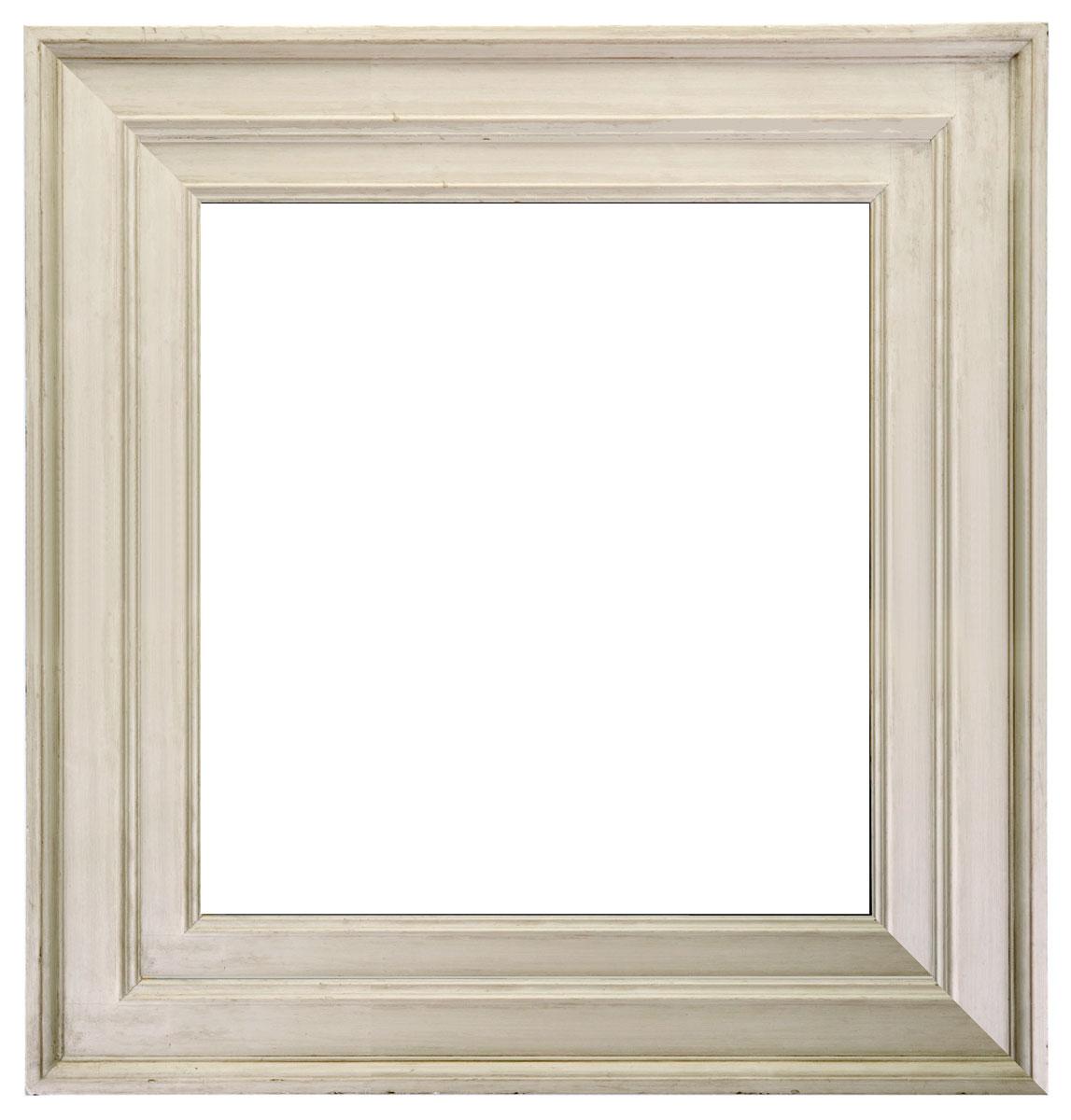 John davies framing frame gallery painted jeuxipadfo Images