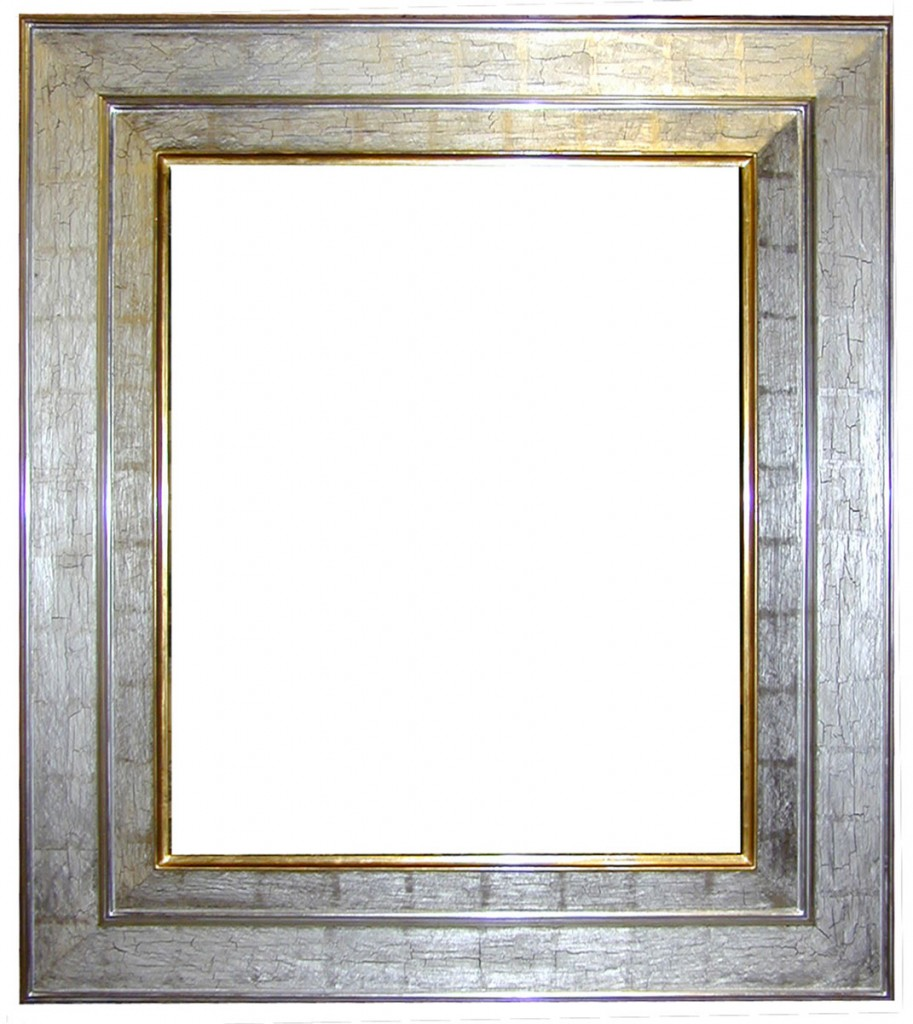 John davies framing frames by common name reverse cassetta ref 2120 jeuxipadfo Images