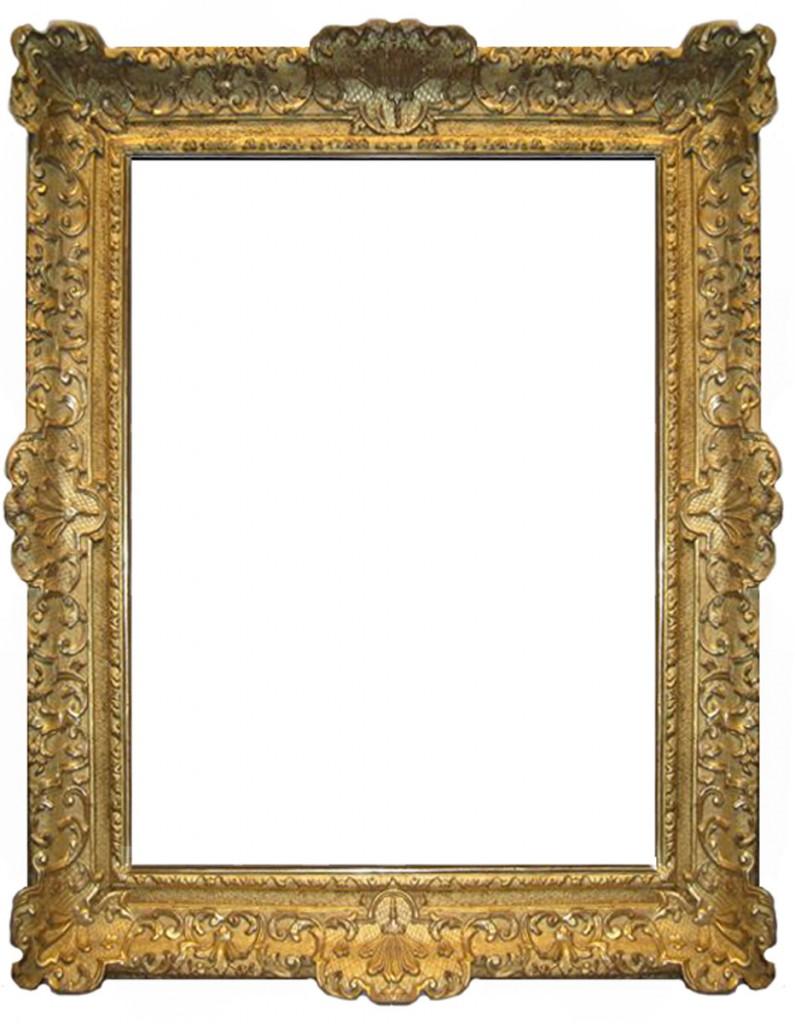John Davies Framing Frame Gallery